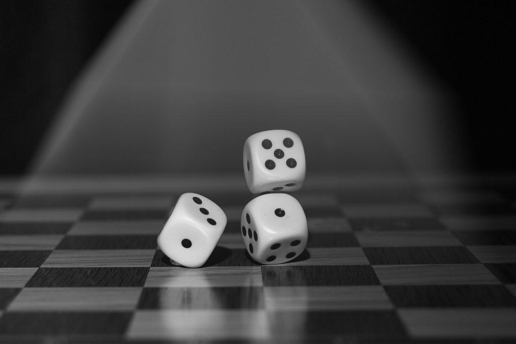 jogos de tabuleiro estimulam o cérebro 2